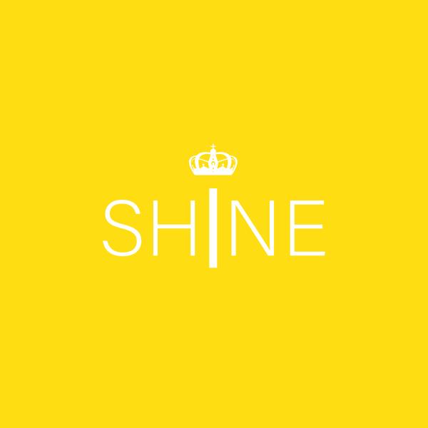 I SHINE VIETNAM CO., LTD