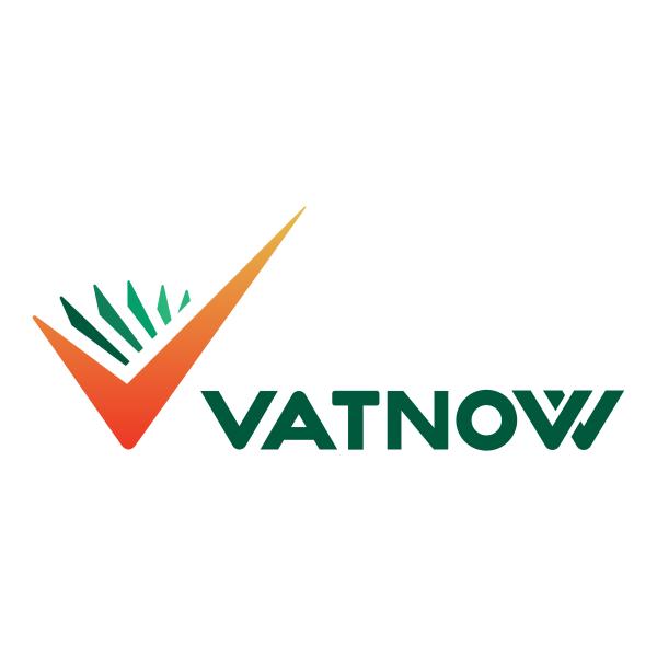 VATNOW