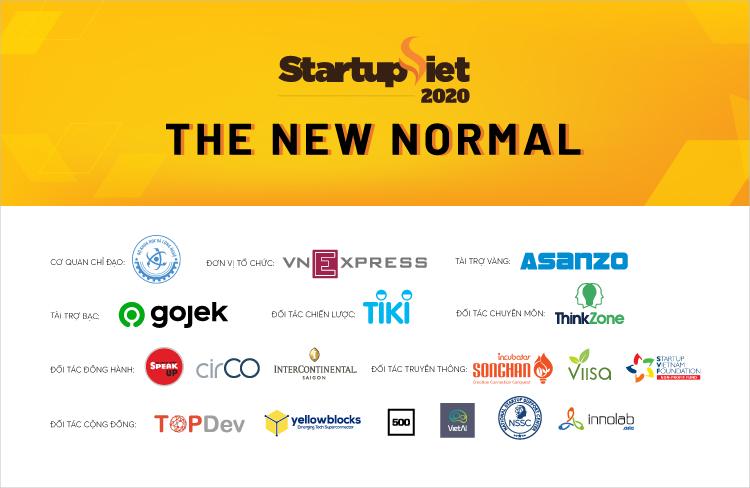 Tổng giá trị giải thưởng Gala Startup Việt 2020 lên đến 3 tỷ đồng - 2